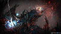 Análisis de Warhammer: Chaosbane para XONE: El azote del martillo pilón