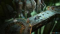Imagen/captura de Warhammer: Chaosbane para PC