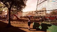 Análisis de Disaster Report 4 Plus: Summer Memories para PS4: La ciudad cayéndose sobre tu cabeza