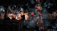 Análisis de Space Hulk: Tactics para XONE: Cruzada Estelar