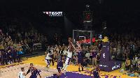 Análisis de NBA 2K19 para PS4: El rey de la pista