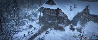Imagen/captura de Diablo IV para Xbox One