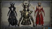 Avance de Diablo IV: Con tres comienza