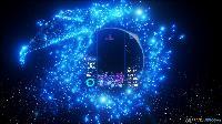 Análisis de Tetris Effect para PS4: Cuando las piezas encajan