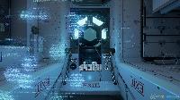 Imagen/captura de Tetris Effect para PlayStation 4