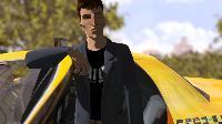 Análisis de Yesterday Origins para Switch: Los Point and Click nunca mueren