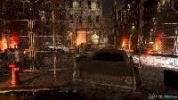 Avance de Dead or Alive 6: Impresiones finales - El torneo que nunca descansa