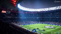 Avance de FIFA 19: E3 2018 - Cristiano vs. Neymar