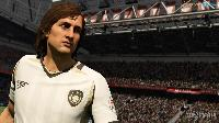 Análisis de FIFA 19 para XONE: La Champions se juega en casa
