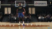 Avance de NBA Live 19: E3 2018 - Directo de la NBA a nuestras consolas