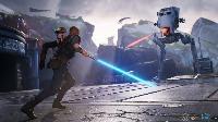 Imagen/captura de Star Wars Jedi: Fallen Order para PlayStation 4
