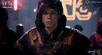 Avance de Star Wars Jedi: Fallen Order: E3 2019 - El estallido de la Fuerza