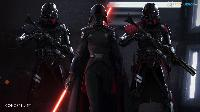Imagen/captura de Star Wars Jedi: Fallen Order para PC