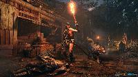 Imagen/captura de Sekiro: Shadows Die Twice para PlayStation 4