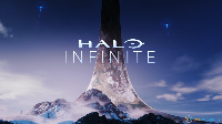 Imagen/captura de Halo Infinite para PC