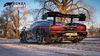 Análisis de Forza Horizon 4 para XONE: Al servicio de su rapidísima majestad