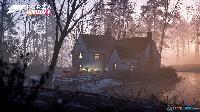 Imagen/captura de Forza Horizon 4 para Xbox One