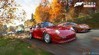 Imagen/captura de Forza Horizon 4 para PC