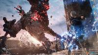 Avance de Devil May Cry 5: Jugamos a la demo - Devil May Cry en estado puro