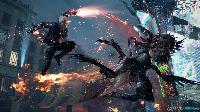 Avance de Devil May Cry 5: E3 2018 - Más sabe Dante por viejo que por diablo