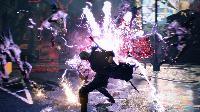Avance de Devil May Cry 5: Impresiones finales - Un trío de armas tomar