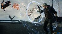 Análisis de Devil May Cry 5 para XONE: Los demonios no descansan