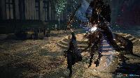 Imagen/captura de Devil May Cry 5 para Xbox One