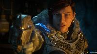 Avance de Gears 5: E3 2018 - La historia de Kait