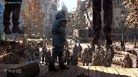 Imagen/captura de Dying Light 2 para PlayStation 4
