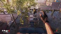 Imagen/captura de Dying Light 2 para PlayStation 4