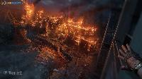 Imagen/captura de Dying Light 2 para Xbox One