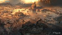 Imagen/captura de Dying Light 2 para PC