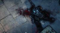 Análisis de Gears Tactics para PC: Sera, planeta abierto