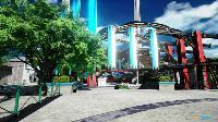 Imagen/captura de Jump Force para Xbox One