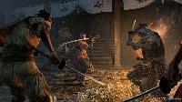 Imagen/captura de Sekiro: Shadows Die Twice para PC