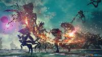 Imagen/captura de Devil May Cry 5 para PC
