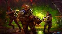 Imagen/captura de Gears 5 para PC
