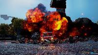 Imagen/captura de Jump Force para PlayStation 4