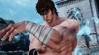 Avance de Jump Force: Impresiones Beta - La Shonen Jump hecha videojuego