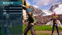 Imagen/captura de Jump Force para PlayStation 4