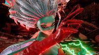 Imagen/captura de Jump Force para PC