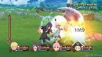 Avance de Tales of Vesperia Definitive Edition: E3 2018 - El regreso de un clásico