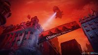 Imagen/captura de Wolfenstein: Youngblood para PlayStation 4