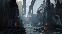 Imagen/captura de Wolfenstein: Youngblood para PlayStation 4