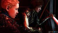 Imagen/captura de Wolfenstein Youngblood para PlayStation 4