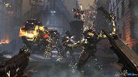 Imagen/captura de Wolfenstein: Youngblood para Xbox One