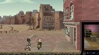 Imagen/captura de Fallout Shelter para Nintendo Switch