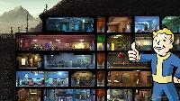Imagen/captura de Fallout Shelter para PlayStation 4