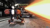 Imagen/captura de Metal Wolf Chaos XD para PlayStation 4