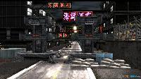 Imagen/captura de Metal Wolf Chaos XD para PC